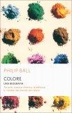 Colore - Una Biografia - Libro