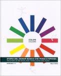 Colori - Libro