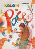 Colori di Pace - Libro + CD