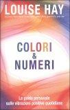 Colori & Numeri — Libro