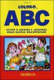 Coloro... ABC