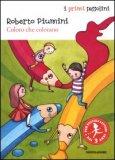Coloro che Colorano  - Libro