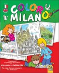 Coloro Milano - Libro