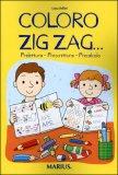 Coloro Zig Zag...