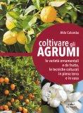 Coltivare gli Agrumi — Libro