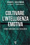 Coltivare l'Intelligenza Emotiva - Libro