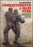 Combattimento a Mani Nude