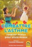 Combattre L'Asthme - Libro