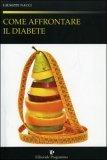 Come Affrontare il Diabete