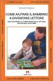 Come Aiutare il Bambino a Diventare Lettore — Libro
