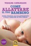 eBook - Come Allattare il Tuo Bambino