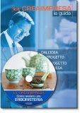 Come Aprire un'Erboristeria - Libro + Cd-Rom
