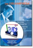 Come Aprire un Fablab e 3D Printing Store – Guida + CD-rom