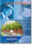 Come Aprire un Garden Center - Libro + Cd-Rom