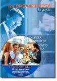 Come Aprire un Home Restaurant - Ristorante in Casa - Libro + CD-rom