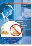 Come Aprire un Negozio per Celiaci - Libro + Cd-Rom
