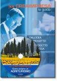 Come Avviare un Agriturismo - Guida + CD-Rom