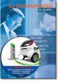 Come avviare un'Attività di Noleggio e Vendita di Veicoli Elettrici - Libro + CD-rom