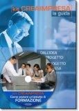 Come Avviare un'Attività di Organizzazione di Corsi di Formazione - Libro + Cd-Rom