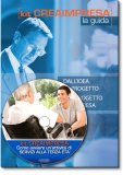 Come Avviare un'Attività di Servizi alla Terza Età - Libro + Cd-Rom  - Libro