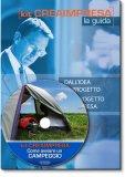 Come Avviare un Campeggio - Guida + CD-Rom