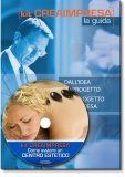 Come Avviare un Centro Estetico - Guida + CD-Rom