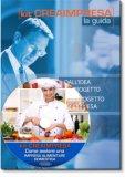Come avviare un'Impresa Alimentare Domestica