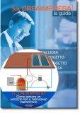 Come Avviare un Negozio per il Risparmio Energetico - Guida + CD-Rom
