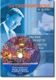 Come Avviare un Paese Albergo (albergo Diffuso) - Guida + CD-Rom