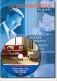 Come Avviare una Casa Famiglia – Comunità Alloggio per Anziani - Guida + CD-Rom
