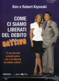 Come ci Siamo liberati dal Debito Cattivo - CD Audio — Audiolibro CD Mp3