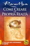 Come Creare la Propria Realtà — Libro
