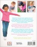 Come Crescere un Bambino Eccezionale con Il Metodo Montessori — Libro