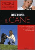 Come Curare il Cane — Libro