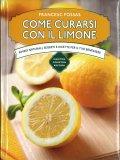 Come Curarsi con il Limone - Libro