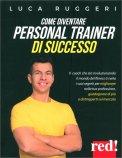 Come Diventare Personal Trainer di Successo — Libro