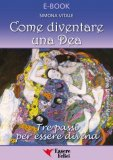 eBook - Come Diventare una Dea - PDF