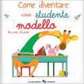 Come Diventare uno Studente Modello - Libro