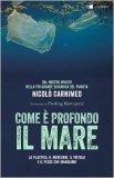 COME è PROFONDO IL MARE — La Plastica, il Mercurio, il Tritolo e il Pesce che Mangiamo di Nicolò Carnimeo