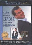 Come Essere un Leader nel Nuovo Millennio — DVD