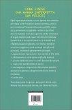 Come essere una Mamma Imperfetta (ma Felice) — Libro