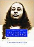 Come Essere una Persona di Successo — Libro