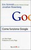 Come Funziona Google