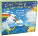 Come Funziona il Tempo Atmosferico  - Libro Pop-up