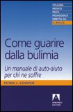 Come Guarire dalla Bulimia