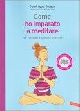 Come ho Imparato a Meditare - Libro