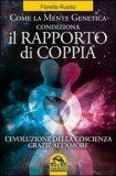 eBook - Come la Mente Genetica influenza il Rapporto di Coppia