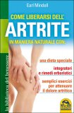 Come Liberarsi Dell'artrite In Maniera Naturale Usato