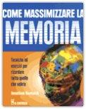 Come Massimizzare la Memoria