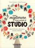 Come Migliorare il Mio Metodo di Studio — Libro